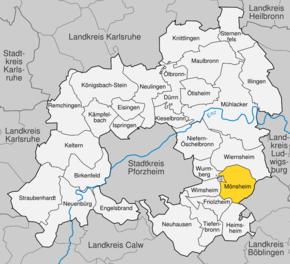 Mönsheim im Enzkreis.png