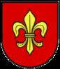 Wappen Bilfingen.png