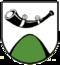Hornberg